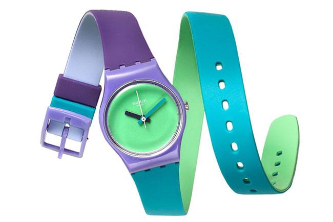 Цены на часы Swatch Купить часы Swatch-недорого на