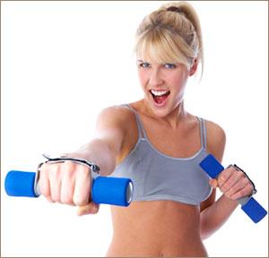 Как похудеть за неделю имбирь для похудения