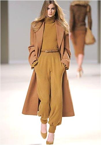 35561aed5914 Одежда для модных девушек  Магазин стильной женской одежды