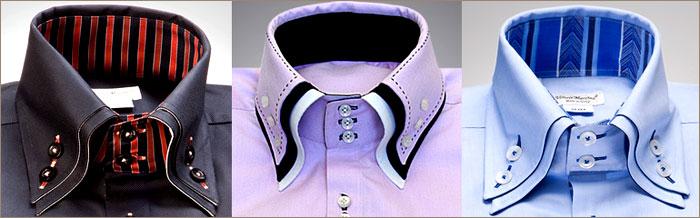 e3aad1f151e489f Недорогие, но модные — мужские рубашки и пиджаки