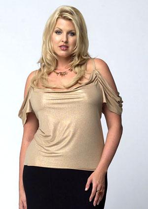 распродажа луганске женской в зимней одежды