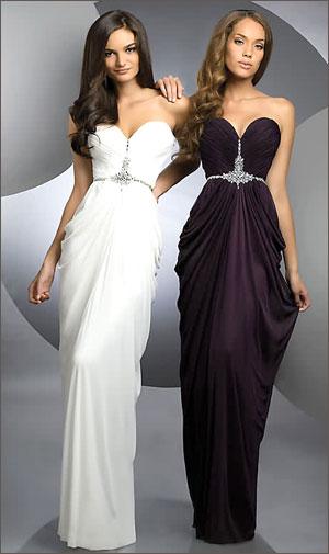 Интернет - магазин выпускные вечерние платья.