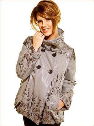 Интернет Магазин Куртка