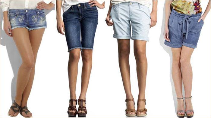 джинсовая жилетка своими руками видео