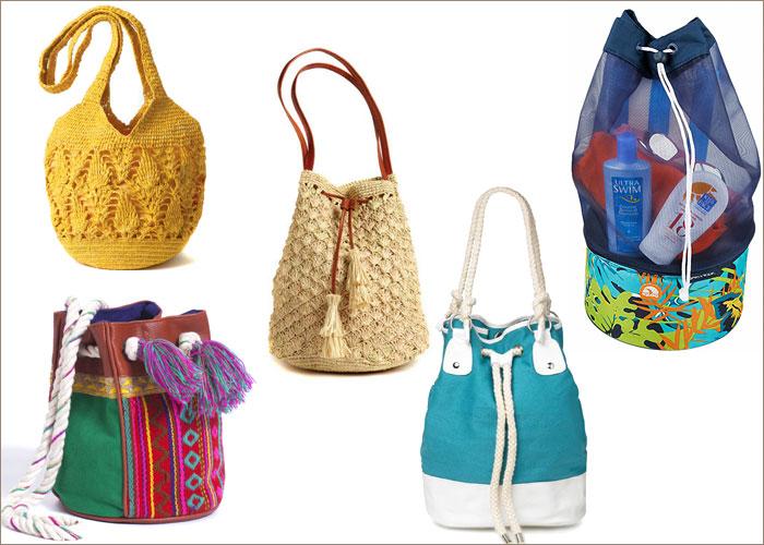 Рюкзак-торба пляжный onepolar performance рюкзак