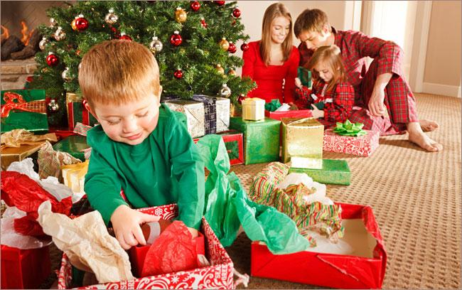 Подарки мальчик 12-13 лет