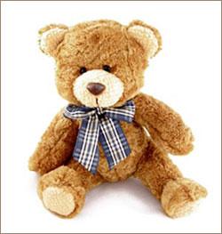 Мишка Теди Беа в подарок