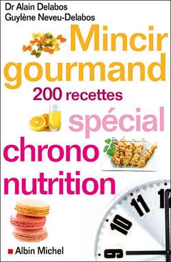 Рецепты похудения с килокалориями