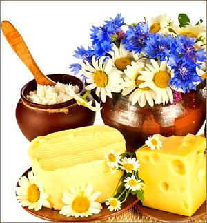 продукты для похудения таблица фото