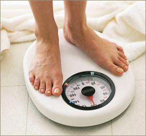 Как вес с Йовович? диетой Милы набрать