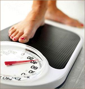 Ютуб утренняя зарядка для похудения