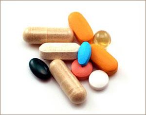 таблетки для сжигания подкожного жира