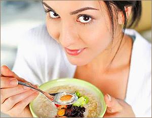 как похудеть не повредив здоровью