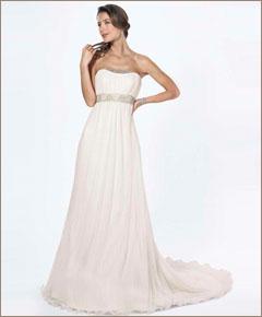 платье подружки невесты 2012 фото