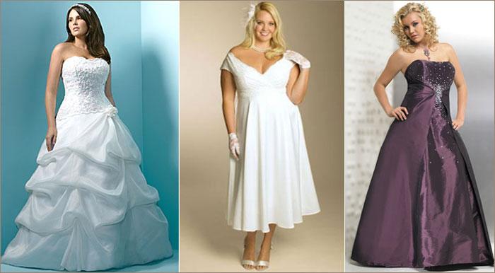 Платья в греческом стиле на выпускной 2013